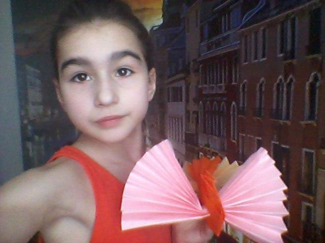 ВМотовилихинском районе пропала 9-летняя школьница