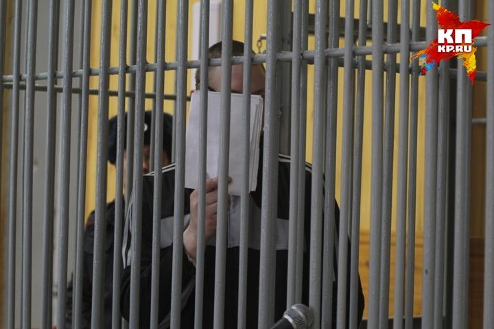 ВБурятии экс-директора отдела авиалесоохраны арестовали зарастрату ивзятку