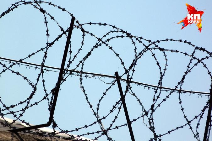 Гражданин ХМАО, убивший семью предпринимателей, получил пожизненный срок