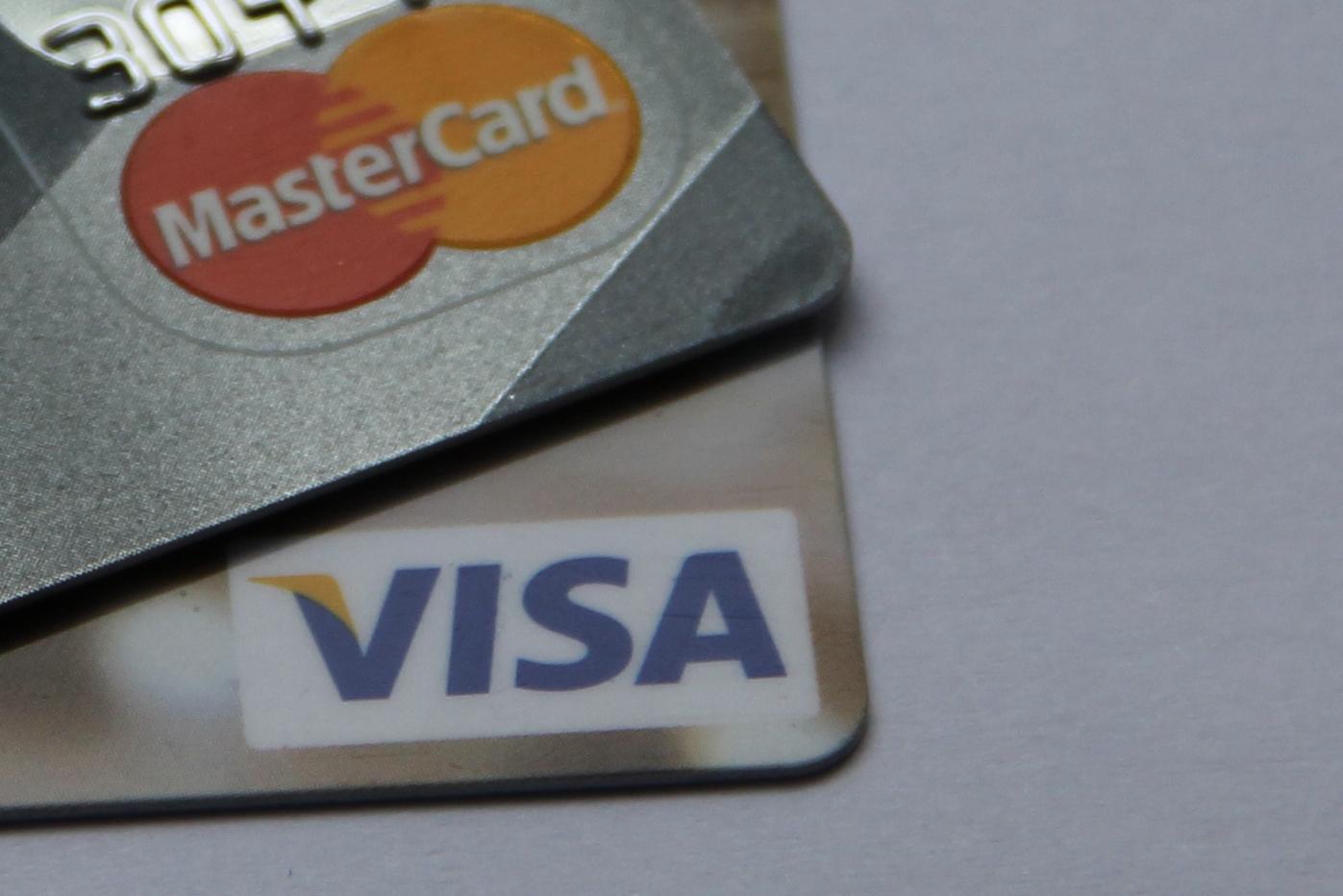 Сведения овкладах клиентов воронежский банкир продавал через Интернет