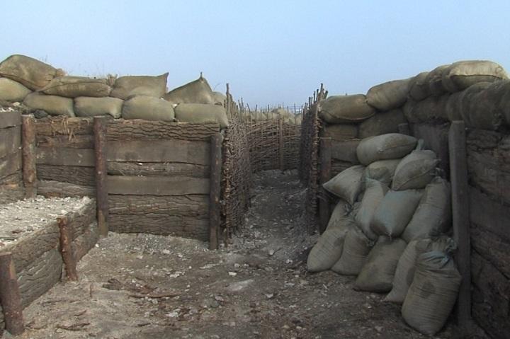 Съёмки фильма «Хождение помукам» начались вокрестностях Пятигорска