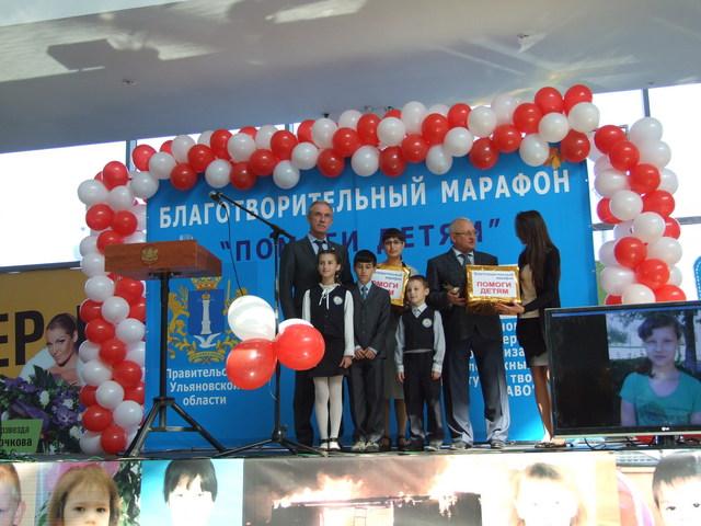 Православный календарь имен девочек 2017