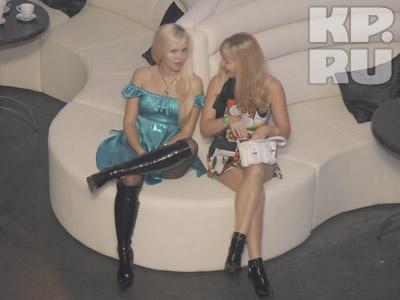 салоны красоты санкт-петербург официальный сайт