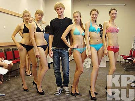 porno-modeli-v-rossii-smotret