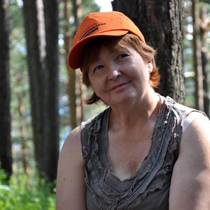 ВКрасноярском крае туристы бросили вгорах травмированного коллегу— СБР МЧС