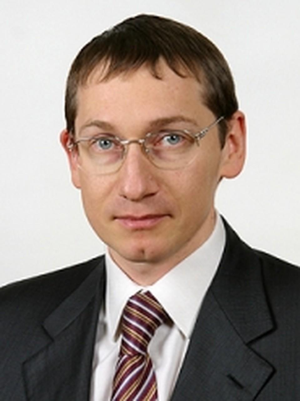 члены госдумы четвертого созыва одномандатники