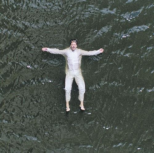 В дневниках Бунина невероятные одиночество и безысходность. Фото предоставлено кинокомпанией «ТриТЭ».