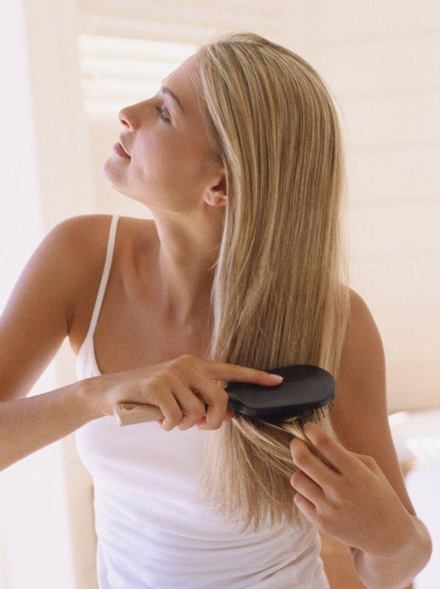 Что для укрепления и роста волос средство