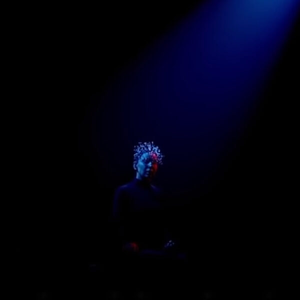 Онлайн-концерты Елки и ЯАVЬ 2020: От «Мне легко» до «Берегом»