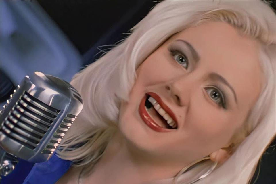 Тайна песни «Ветер с моря дул»: первый исполнитель будущего хита Натали погиб в 22 года