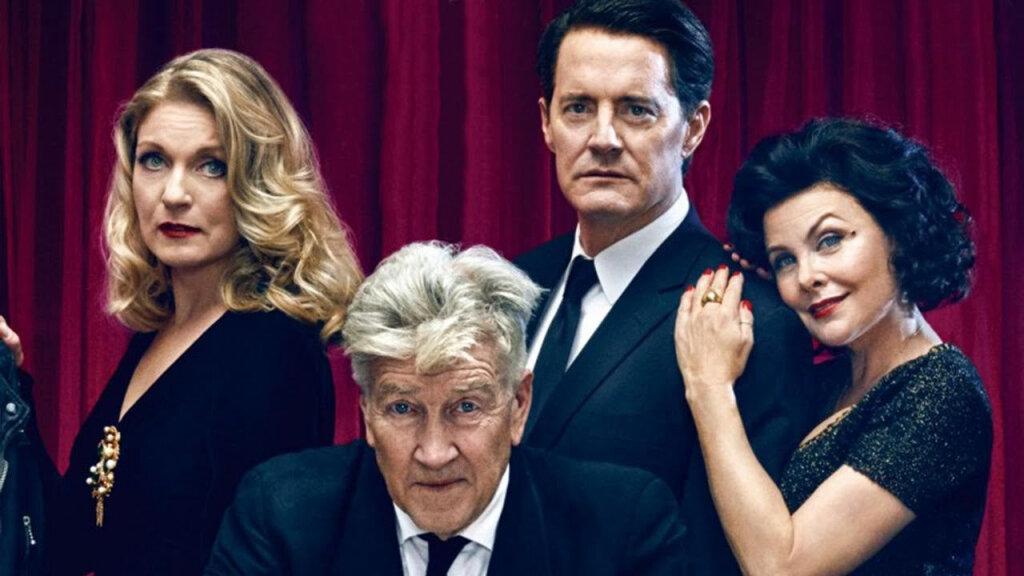 Rolling Stone составил рейтинг самых жутких сериалов