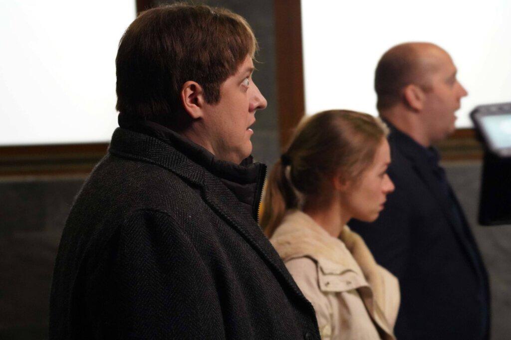 Когда выйдет новый сезон «Полицейского с Рублевки» и почему в нем не будет Измайлова