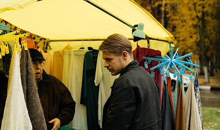 Где правда и где вымысел в сериале «Хороший человек»: что в персонаже Ефремова от маньяка Попкова