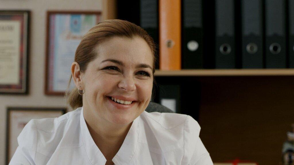 «Доигралась»: Ирина Пегова обратилась с коллегам и поклонником за помощью