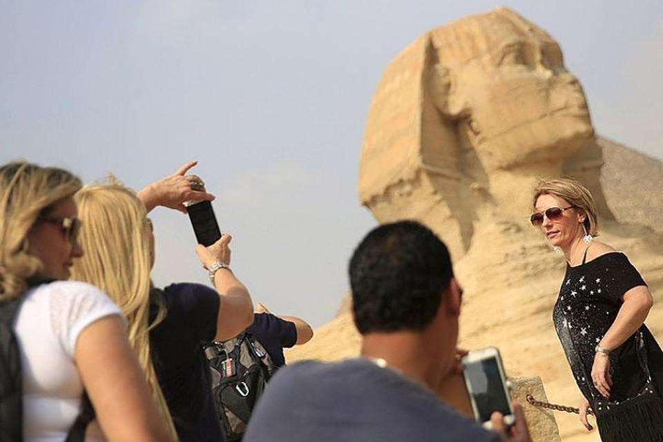 Если рейсы в Египет запустят в ближайшее время, то отдых на Красном море станет для россиян на 30% дешевле, чем раньше.