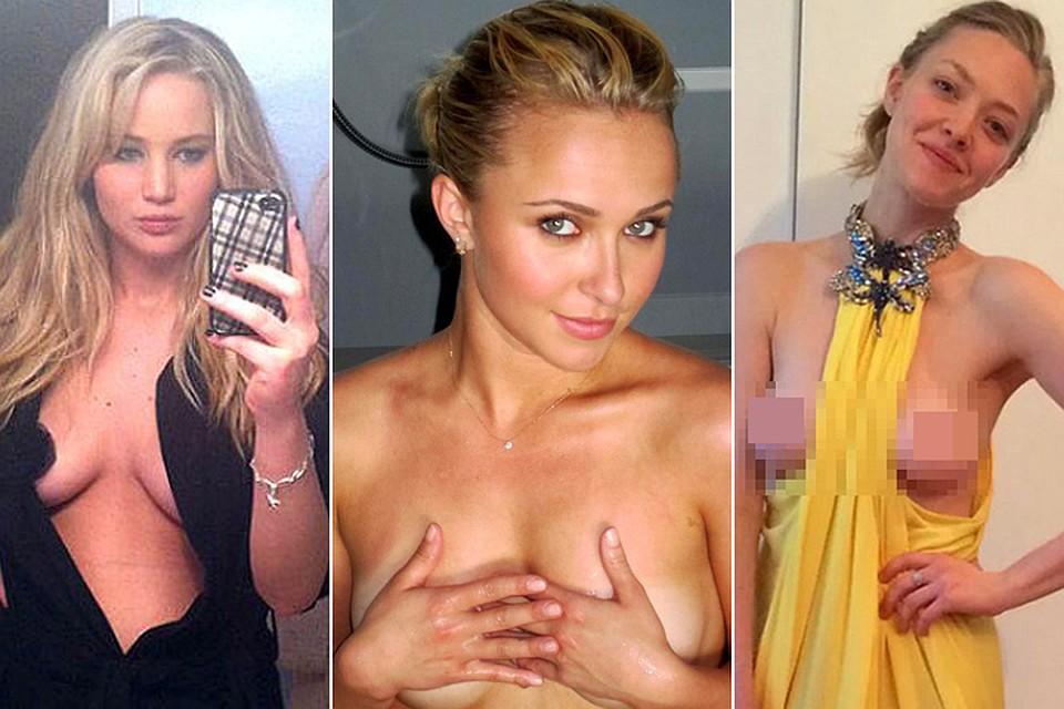 Список мировых звезд артисток певиц снявшиеся порно — 11