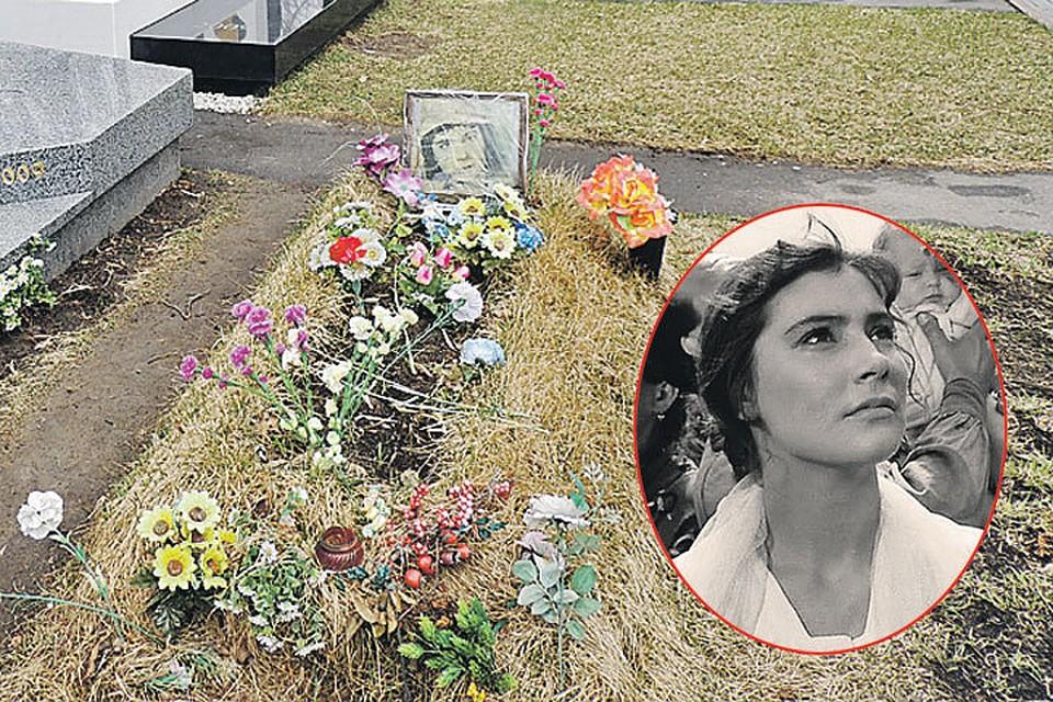 Памятники в орле на могилу уфа цены на памятники в новосибирске иваново