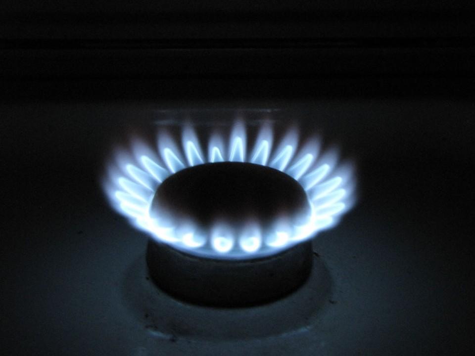 Неполадки в газовом оборудовании во время проверок специалисты находят чуть ли не в каждом втором доме и квартире.