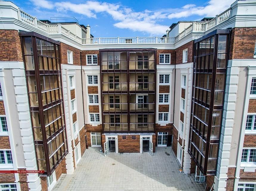 Консультации по наследственному праву Озерный переулок раздел имущества Героев Труда улица