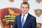 Глава Комитета по безопасности РФC Владимир Маркин: Фанатских погромов, как на Манежке в 2002-м, на чемпионате-2018 не будет