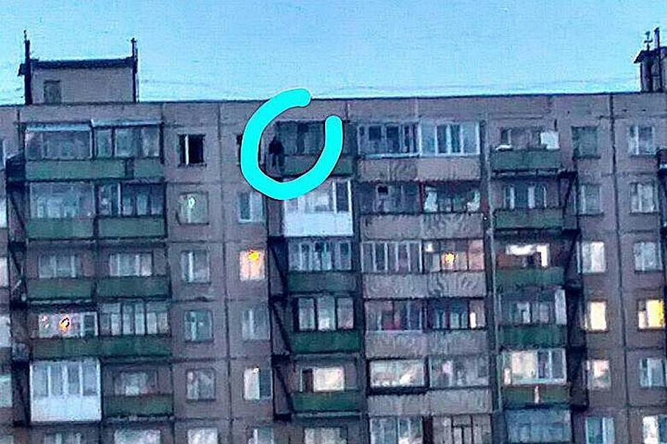 Исправить кредитную историю Вельяминовская улица втб 24 справка по форме банка ипотека скачать