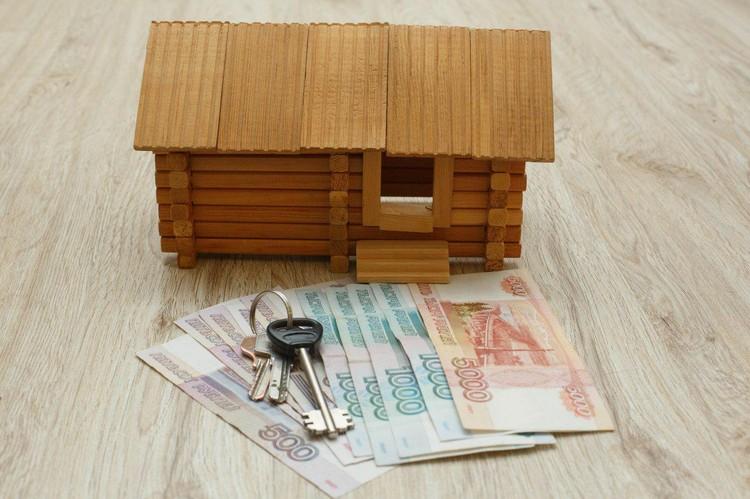 Новости рынка недвижимости Санкт-Петербурга и Ленинградской области