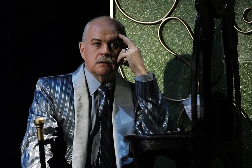 певец виктор кривонос фото биография бесшовных лент раковинами