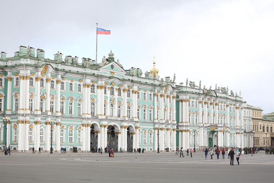Музеи москвы цена билета 2017 концерты в киеве депеш мод билеты