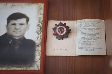 На Ставрополье опубликовали данные о жертвах среди мирных жителей времен фашистской оккупации 1942-1943 гг.
