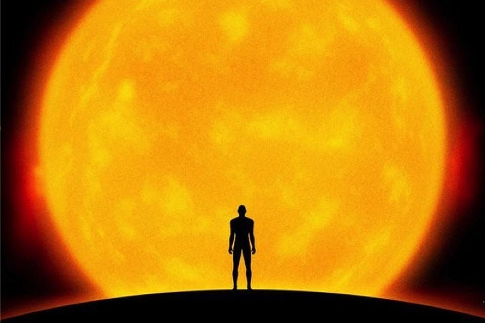 Картинки по запросу солнце  картинки