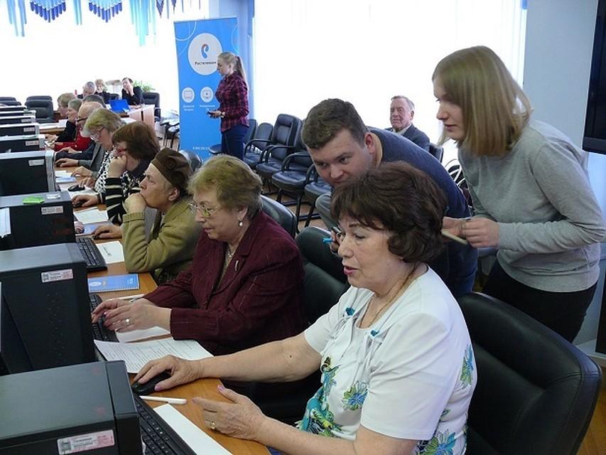 Пенсионеры не платят транспортный налог в оренбургской области