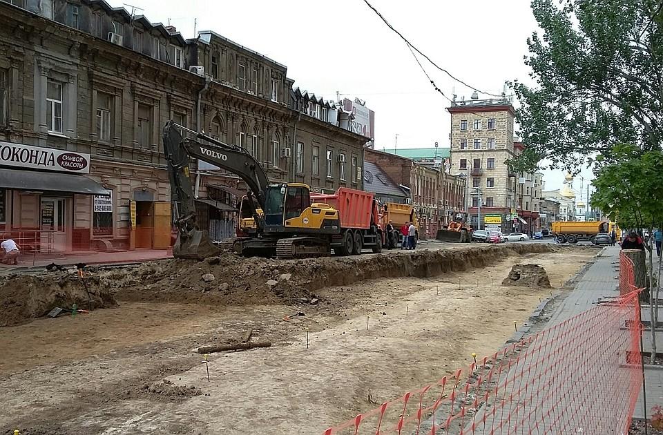 Справку с места работы с подтверждением Станиславского улица получить справку о несудимости в москве где получить