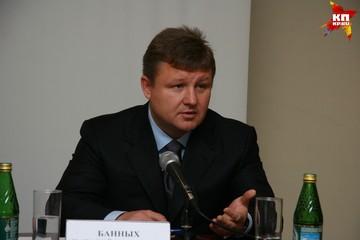Алтайского бизнесмена Анатолия Банных официально признали погибшим
