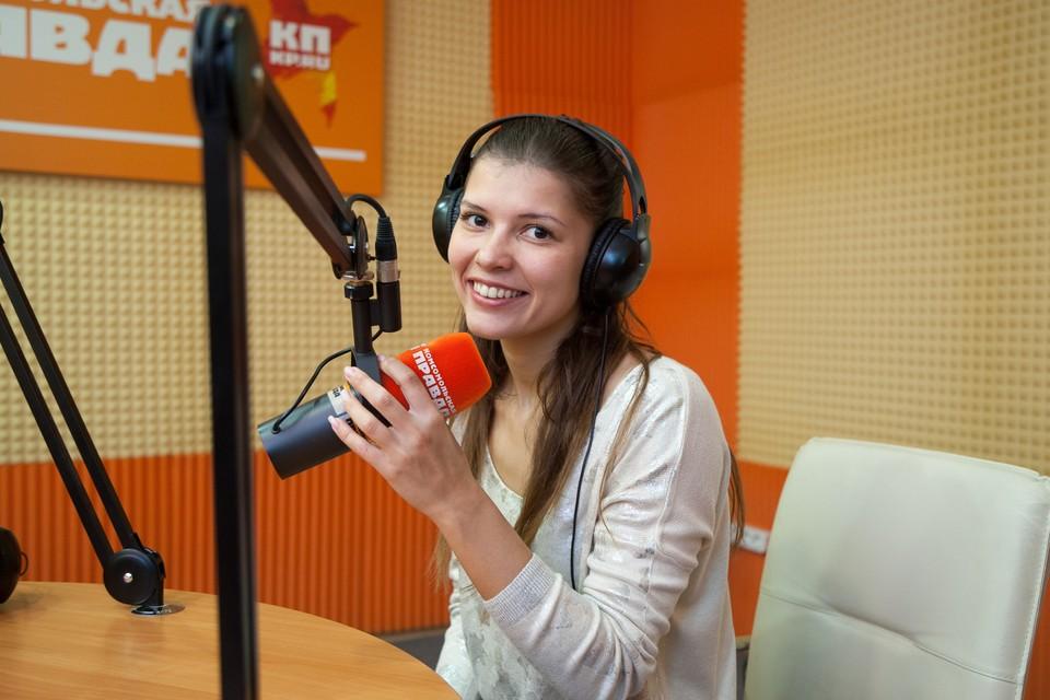 Бронзовый призер Чемпионата мира по паратриатлону Анна Бычкова