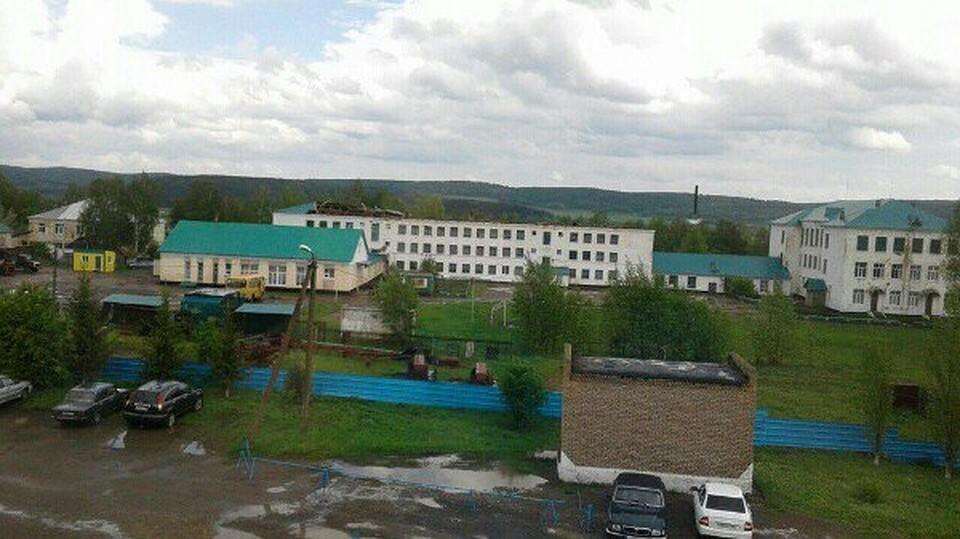 Детская стоматологическая поликлиника автозаводского района график работы