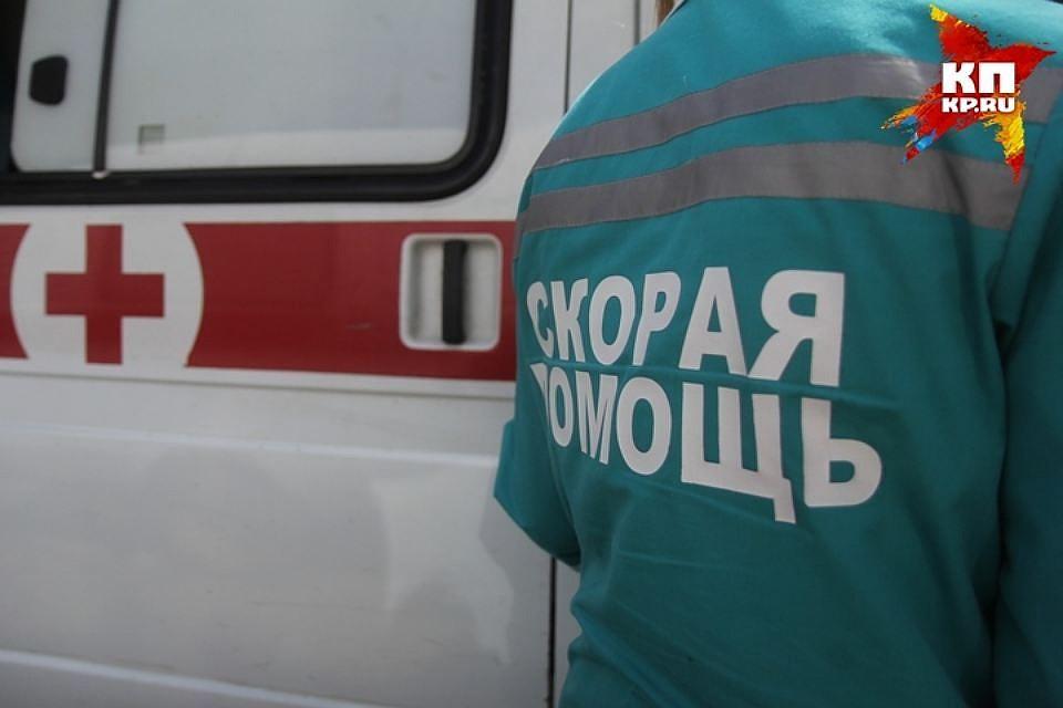Предпосылкой кишечной инфекции виркутском доме-интернате №2 стал персонал заведения