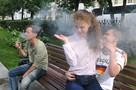 Чем вреден вейп для здоровья человека: 10 причин бросить курить