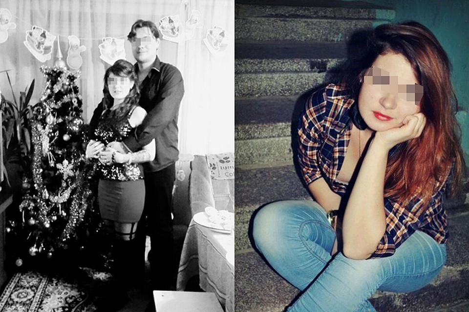 Девушка ищет любовника в Барабинске