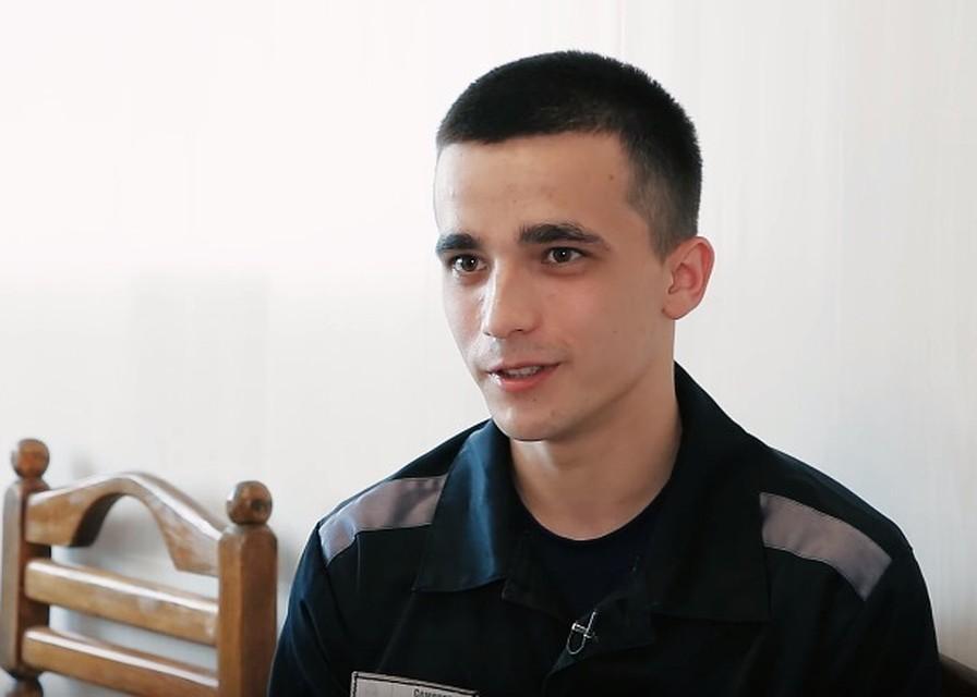 Дмитрий Шепелев встал на сторону Дианы Шурыгиной  StarHitru