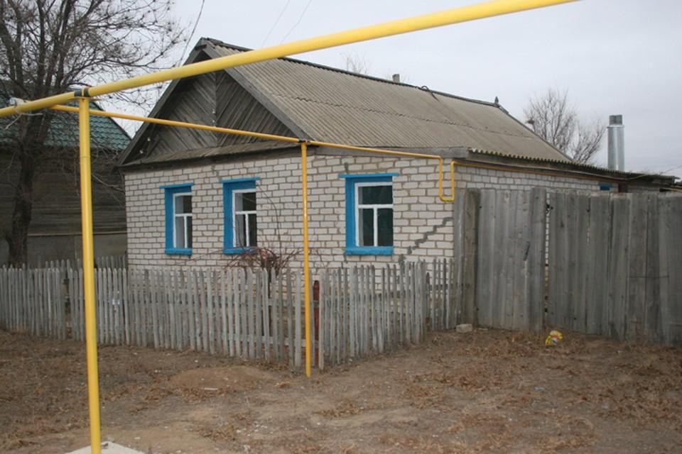 Общая стоимость подключения к газу может обойтись в Новосибирске в 170 тысяч рублей.