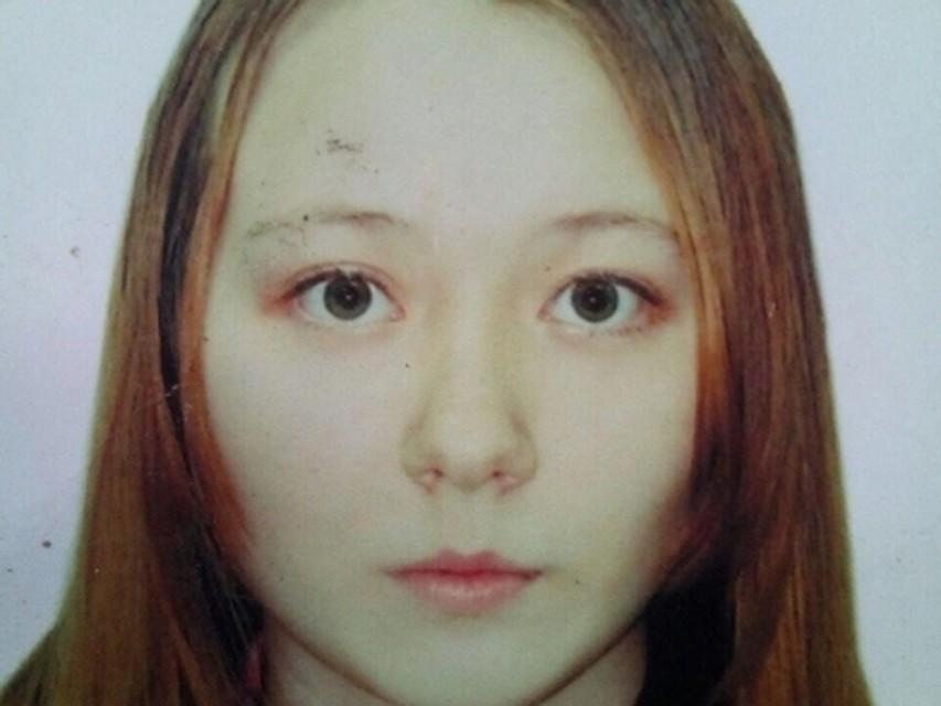 Семейная пара ищет девушку в таганроге фото 116-620