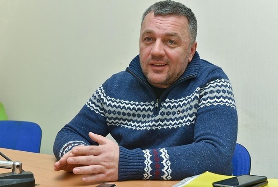 Российский суд заочно арестовал бывшего прокурора Украины и его помощников