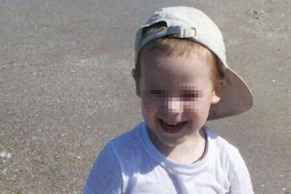 Скандальное дело о гибели Алеши Шимко дошло до суда.