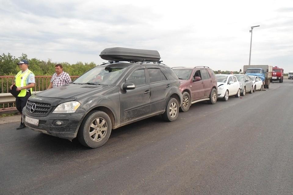Взыскание ущерба при ДТП Рабочий городок консультация юриста в кисловодске