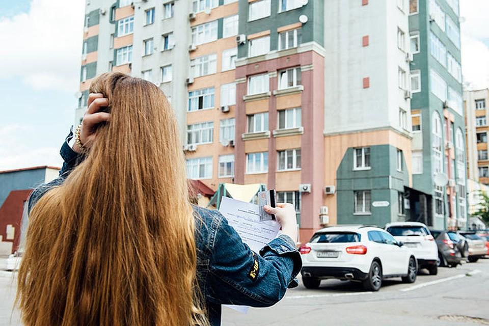 Пакет документов для получения кредита Энергетическая улица купить справку для ипотеки в спб