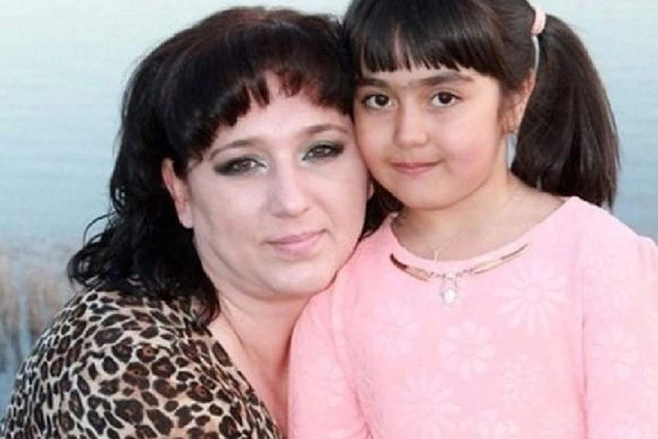 В ближайшие дни Татьяна и Софья Хужины покидают некогда родной Душанбе