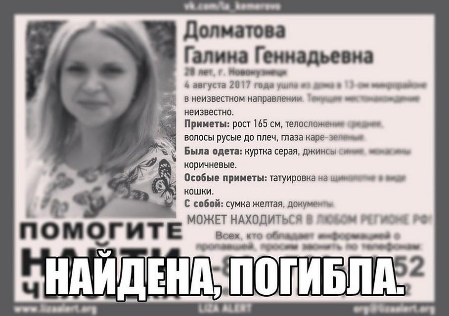luchshiy-sposob-udovletvorit-devushku-trahnul-v-ochko-spermu-devchonke-video