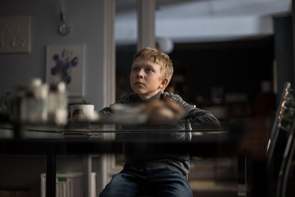 Эксперты сходятся на том, что наибольшие шансы на «Оскарах» у «Нелюбви» Андрея Звягинцева.