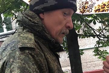Отец подозреваемого в убийстве парня в Парке Горького: Мой сын ни от кого не скрывается, его никто не ищет