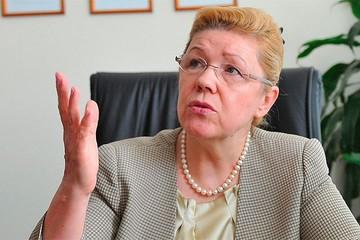 После стрельбы в Ивантеевке Мизулина требует ужесточить требования к охране школ и детсадов